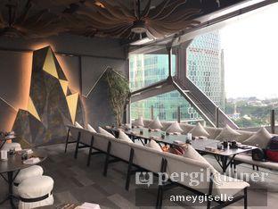 Foto 20 - Interior di Animale Restaurant oleh Hungry Mommy