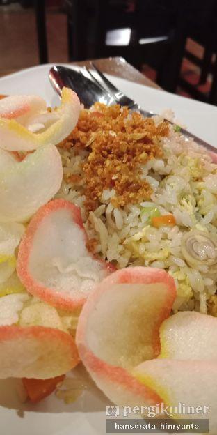 Foto 2 - Makanan di Ali Kopi Roastery oleh Hansdrata.H IG : @Hansdrata