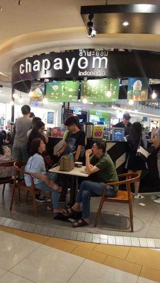 Foto 6 - Eksterior di Chapayom oleh felita [@duocicip]