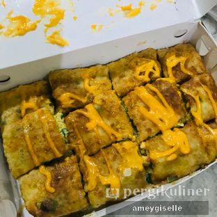 Foto review Orient Martabak oleh Hungry Mommy 2