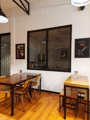 Foto review Boyle's Coffee oleh Mouthgasm.jkt  5