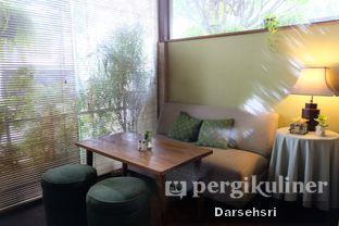 Foto 7 - Interior di Toodz House oleh Darsehsri Handayani
