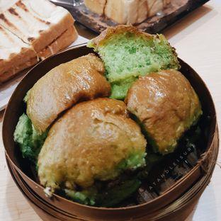 Foto 4 - Makanan di Kedai Kopi Oh oleh Eat and Leisure