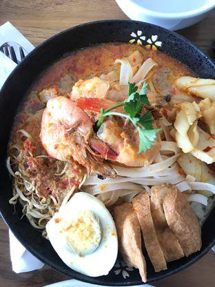 Foto 3 - Makanan di Teh O Beng oleh @generasibuncit