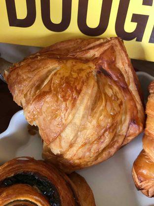 Foto review Joe & Dough oleh Riris Hilda 12