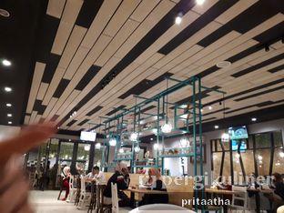 Foto 3 - Interior di Babeh St oleh Prita Hayuning Dias
