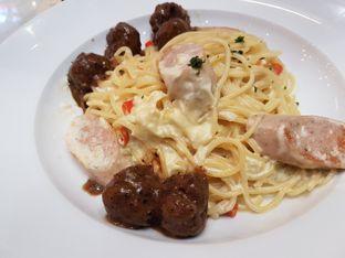 Foto 2 - Makanan di Pancious oleh Pjy1234 T