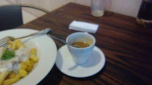 Foto 9 - Makanan di Ninotchka oleh ayu gustina