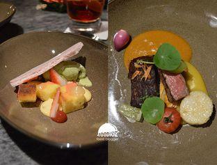Foto 7 - Makanan di Socieaty oleh IG: FOODIOZ