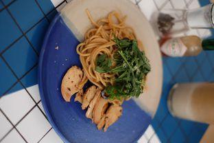 Foto 1 - Makanan di Ardent Coffee oleh Wawa | IG : @foodwaw
