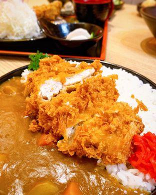 Foto review Katsukita oleh Ray HomeCooking 6