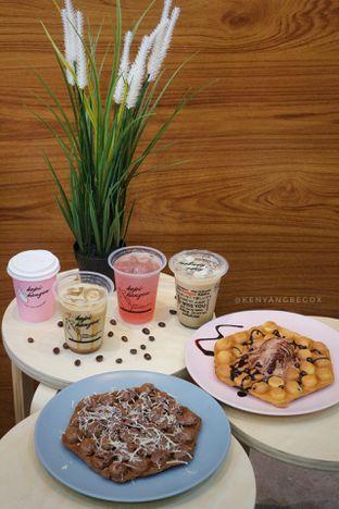 Foto 5 - Makanan di Kopi Kangen oleh vionna novani