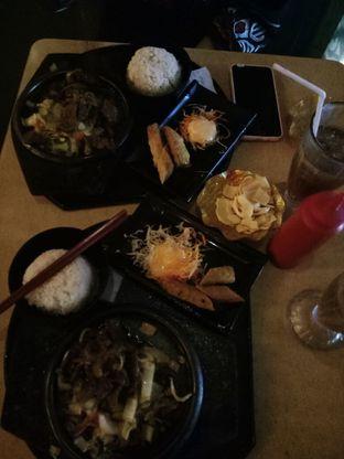Foto - Makanan di Gokana oleh Marisa Agina