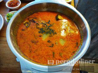 Foto 4 - Makanan di Cia' Jo Manadonese Grill oleh Rifky Syam Harahap | IG: @rifkyowi