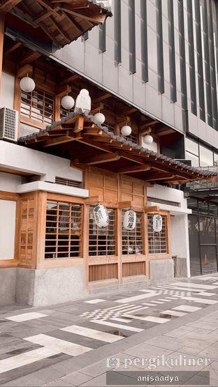 Foto review Furusato Izakaya oleh Anisa Adya 5