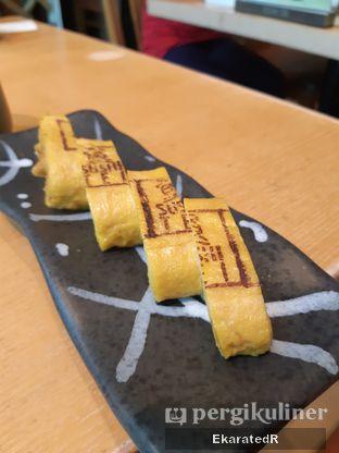 Foto 1 - Makanan di Sushi Tei oleh Eka M. Lestari