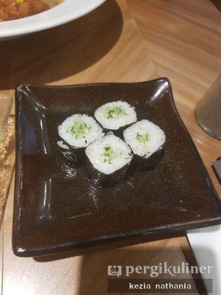 Foto 4 - Makanan di Zenbu oleh Kezia Nathania