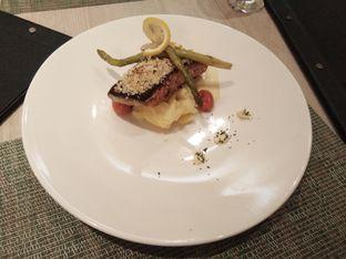 Foto 4 - Makanan di Spice Restaurant - Oakwood Hotel & Residence Surabaya oleh ochy  safira