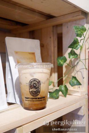 Foto 11 - Makanan di Tempt Coffee Roaster oleh Shella Anastasia