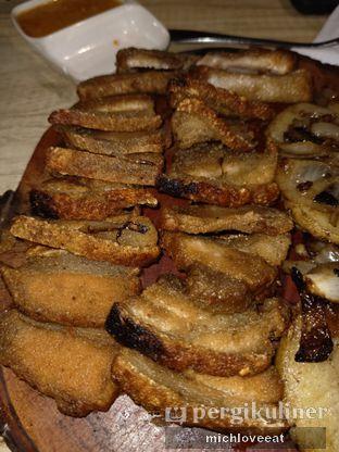 Foto 12 - Makanan di Oh! My Pork oleh Mich Love Eat