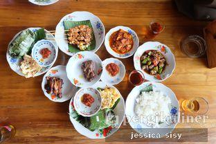 Foto review Kluwih oleh Jessica Sisy 9