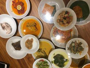 Foto 5 - Makanan di Padang Merdeka oleh Prido ZH