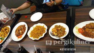 Foto 2 - Makanan di Asian King oleh zizi