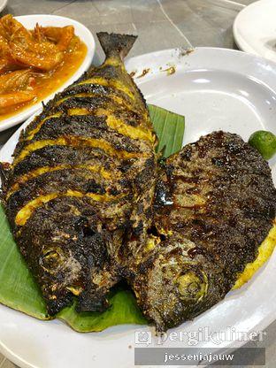 Foto review Aneka Seafood 38 oleh Jessenia Jauw 1
