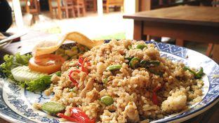 Foto 1 - Makanan di Sagoo Kitchen oleh Shabira Alfath