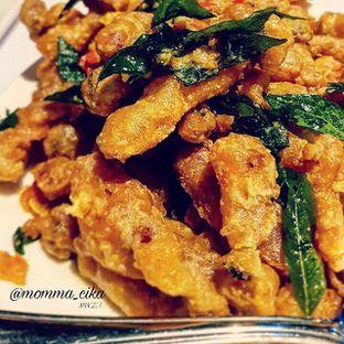Foto 3 - Makanan di Plataran Dharmawangsa oleh amelia siska