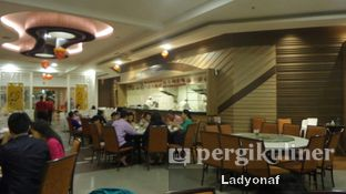 Foto 12 - Interior di Furama - El Royale Hotel Jakarta oleh Ladyonaf @placetogoandeat