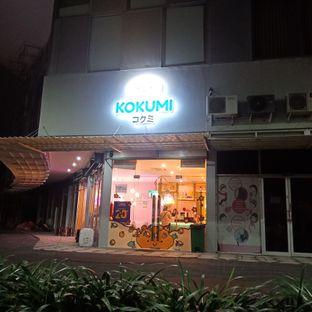 Foto 6 - Eksterior di Kokumi oleh Fensi Safan