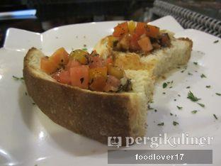 Foto review Signora Pasta oleh Sillyoldbear.id  3
