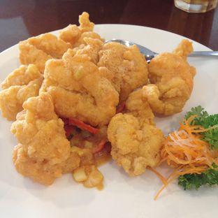 Foto 2 - Makanan di Teo Chew Palace oleh chunmei21