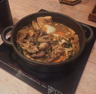 Foto 5 - Makanan di Isshin oleh Fitriah Laela