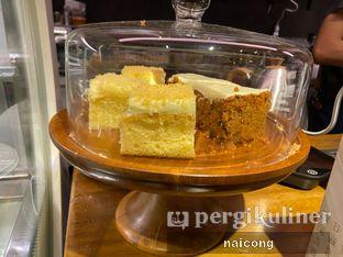 Foto 4 - Makanan di Six Ounces Coffee oleh Icong