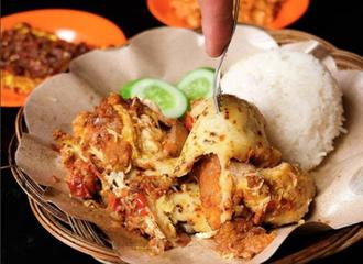 Benar Tidak, Ini Alasan Kenapa Sebuah Kuliner Bisa Jadi Viral
