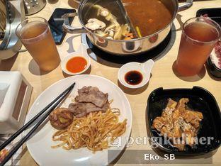Foto 2 - Makanan di Onokabe oleh Eko S.B | IG : Eko_SB