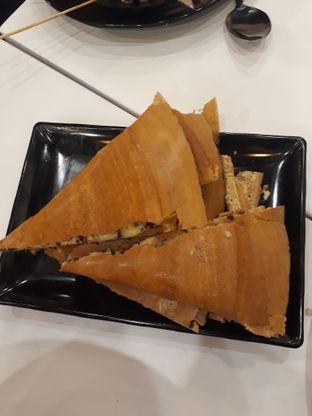 Foto 3 - Makanan di Warung Wakaka oleh Aireen Puspanagara