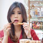 Foto Profil Deasy Lim