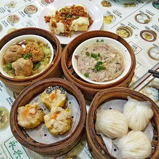 Foto 7 - Makanan di Wing Heng oleh felita [@duocicip]