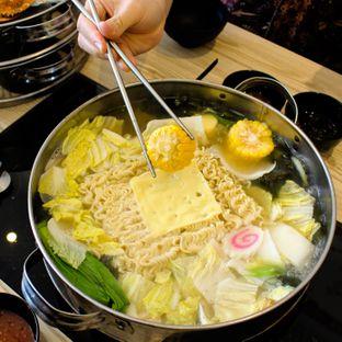 Foto 8 - Makanan(Tier 5) di The Seafood Tower oleh Christine Lie #FoodCraverID