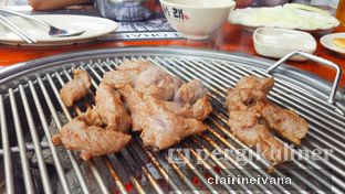 Foto 1 - Makanan di Seorae oleh Clairine Ivana Juwono