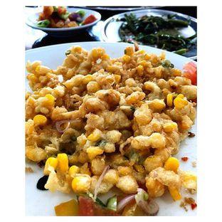 Foto 1 - Makanan di Bumbu Den oleh Oktari Angelina @oktariangelina