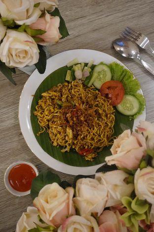 Foto 7 - Makanan di Juliet Coffee oleh yudistira ishak abrar