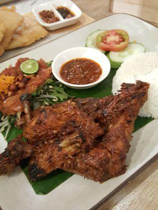 Foto review Taliwang Bali oleh Stallone Tjia (@Stallonation) 2