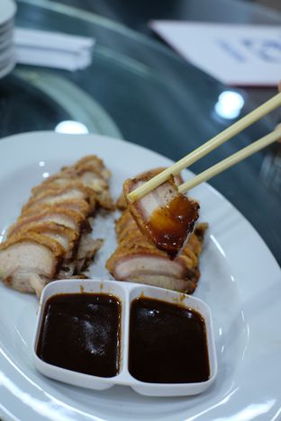 Foto 2 - Makanan di Yu-I Kitchen oleh Novi Ps