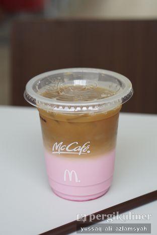 Foto - Makanan di McDonald's oleh Yussaq & Ilatnya
