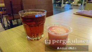 Foto 7 - Makanan di Cozyfield Cafe oleh AndaraNila