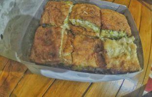 Foto 4 - Makanan di Martabak AA oleh Satesameliano 'akugadisgembul'